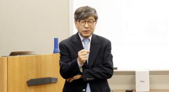 [K 초대석] 미국한인유권자연대 김동석 대표
