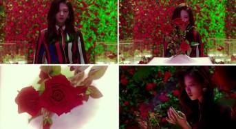 트와이스, 'FANCY' MV 티저 공개