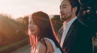 '슈스케' 김그림, 하버드 출신 사업가와 5월 결혼