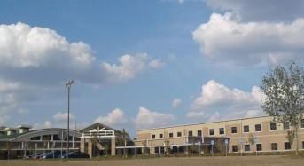 귀넷 중학교, 시험 부정행위 조사