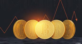 비트코인 한국서 1000만원 돌파