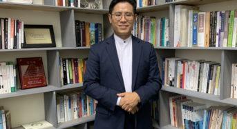 [K 초대석] 아틀란타벧엘교회 이혜진 목사
