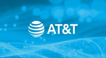 AT&T 동남부 노조 전격 파업