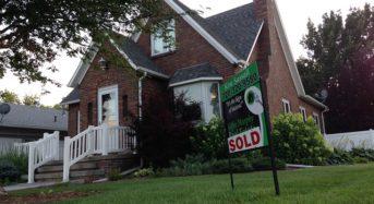 1980년 7만불 집 지금은 얼마?