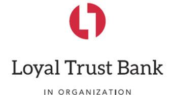 한인 자본참여 은행 설립허가 받았다