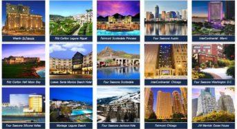 미래에셋, 마이애미 등 미국 15개 호텔 인수