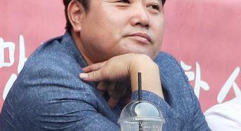 """성스캔들 폭로글? 양준혁 """"법적대응"""""""