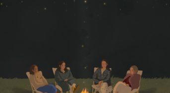 핑클, 14년만에 신곡 싱글 발표