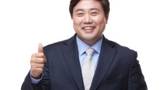 """[전문] 양준혁 """"자연스러운 만남이었다"""""""