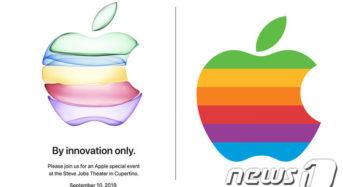 아이폰11·애플워치5 나오나