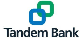 11년만의 조지아 새 은행 내주 오픈