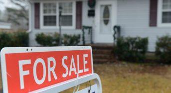 애틀랜타 집값, 여전히 상승추세