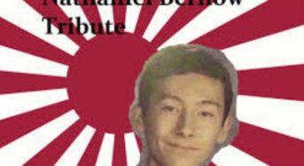총기난사 참극도 이용하는 일본 극우
