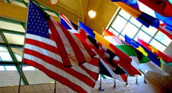 미국내 한국 유학생 5만2250명, 4% 줄었다