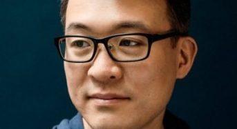 '핏빗' 한인 창업자, 1억5천만불 대박