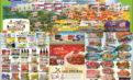 11월15~21일 식품점 세일정보 [시온마켓]