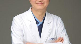 [건강100세] 피부조직 괴사 '욕창', 예방과 치료법