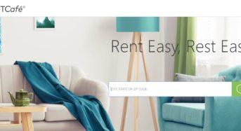 애틀랜타 아파트 렌트 10년새 65% 올랐다