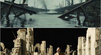 오스카, '기생충' or '1917'?