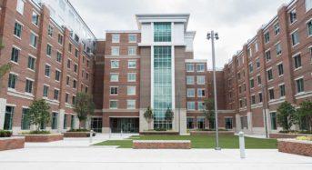테네시 대학교, 조지아 학생에 학비 할인