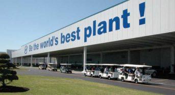 현대차 앨라배마 공장, SUV 위주로 재편