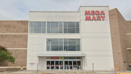 메가마트, 11년만에 미국 2호점 설립