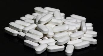 """""""비타민D 결핍, 코로나19 감염 위험 54% 증가"""""""