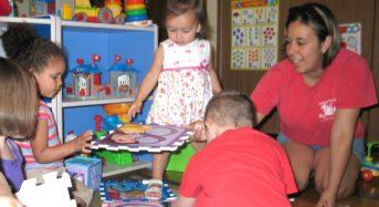 코로나로 미국 어린이집 운영차질 심각