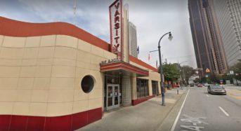 애틀랜타 대표 햄버거집, 92년만에 첫 휴업