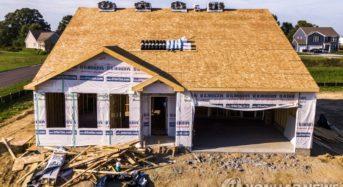목재 대란…새집 건축비 3만6천불 올랐다