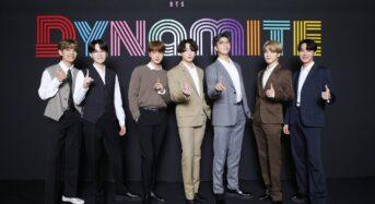 'BTS 아미' 빅히트 공모주 청약에 동참