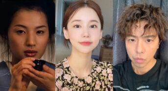 '36세의 저주'?…동갑 아시아 배우 3명 연쇄 사망