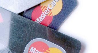 신용카드 대금연체도 치매 전조