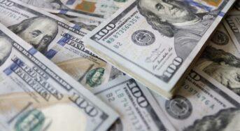 미국에서 '부자'되려면 순자산 얼마?