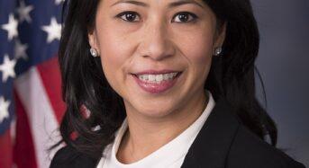 아시안 여성 하원의원, 루비오 의석 도전