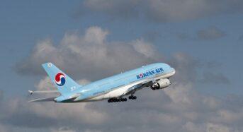 항공업계, 입국자 자가격리 면제에 기대감
