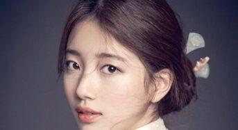 [K 스타일] 수지,손예진,아이유,제니의 it메이크업!
