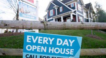 집값 오르는 이유?…단독주택 380만채 공급 부족