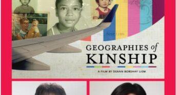 주미대사관, '영화로 보는 미국 속 한국 삶' 화상세미나