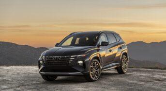 현대차, 미국시장 4월 판매 역대 최다