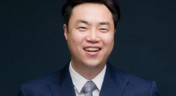 '조지아 아시안 25인'에 김순원씨 선정
