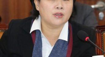 한국 여당도 재외국민 우편투표 도입 추진