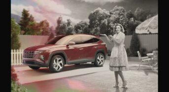 현대차, 디즈니 마블과 손잡고 광고 캠페인