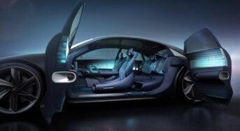 현대차, 미래차 전환 속도…연구인력·조직 확충