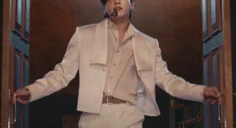 [패션&뷰티] 김연아·BTS도 반한 '크롭재킷' 인기