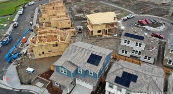 집값 안떨어지는 이유?…미국 주택 500만채 부족