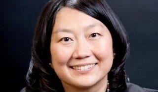 바이든, 연방고법 판사에 루시 고 지명…첫 한인 여성
