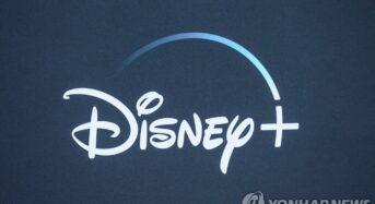 디즈니, 올해 출시 영화는 모두 극장서만 개봉