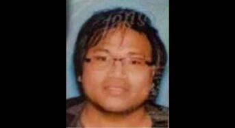 크로거 총격범은 해고된 스시 매장 직원