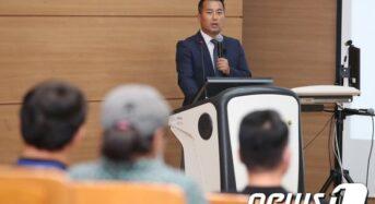 """""""검색되려면 노출하라…SNS 마케팅이 성공 지름길"""""""